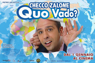 Storytelling e linguaggi cinema italiano | Narrazioni POP