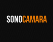 Radio Sonocamara