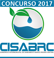 Apostila Concurso CISAB-RC 2017