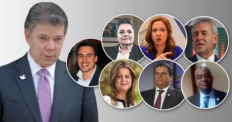 Nuevo gabinete: Maniobra cosmética