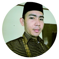 Alamat Pengobatan Alat Vital Di Bandung