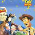 Toy Story 2 Η ιστορία των παιχνιδιών (1999) Μεταγλωτισμένο
