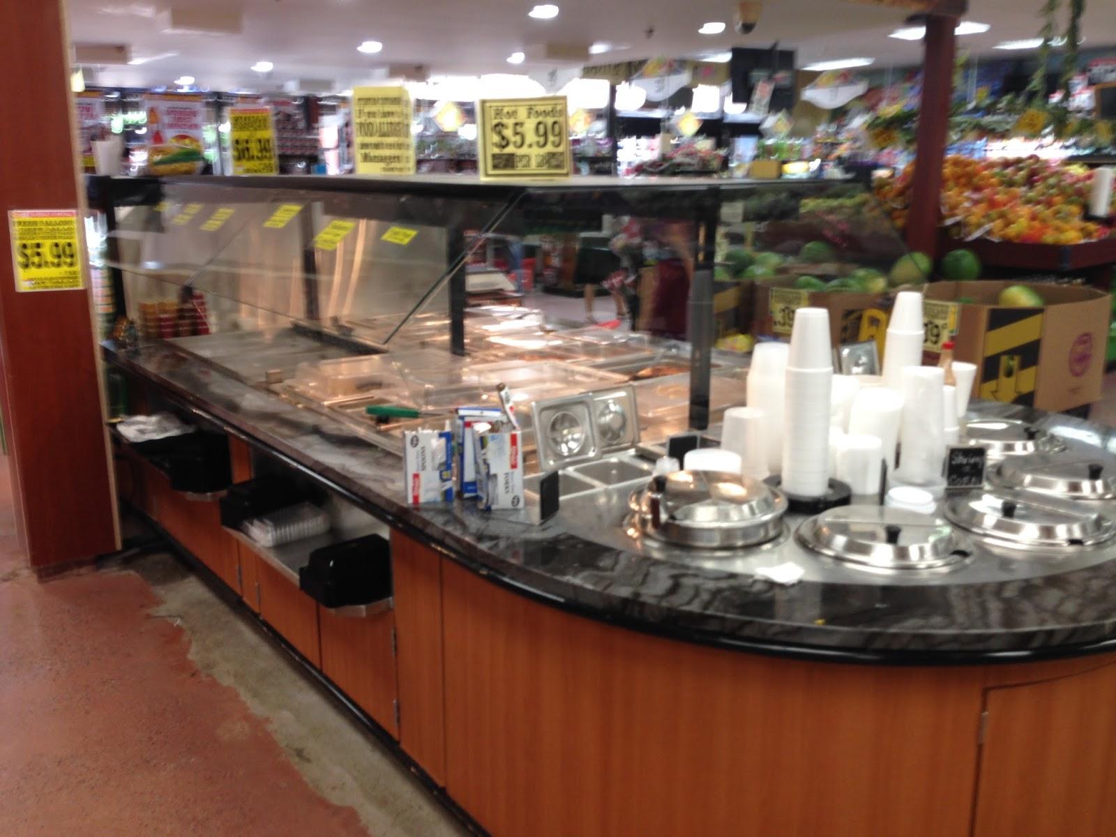 Food Stores In Peekskill Ny