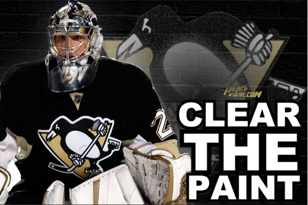timeless design 17916 d440e What's next for Fleury? by @pghgirl15222 - PensInitiative ...