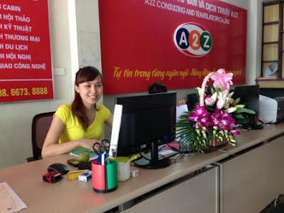 1 Số văn phòng công chứng tại Bình Thuận người dùng quan tâm nhất