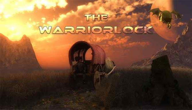 free-download-the-warriorlock-pc-game