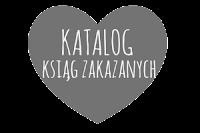 http://katalog-ksiag-zakazanych.blogspot.com/