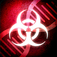 Plague inc mod apk v1.13.4 Full version