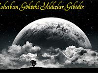 Hz.Halid Bin Velid (R.A.) Kimdir