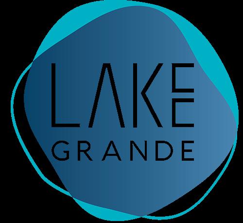 lake grande logo