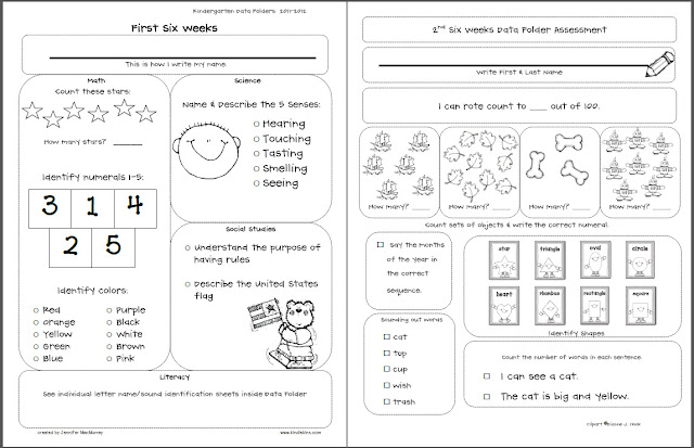 http://www.kindiekins.com/2013/02/data-folders-for-kindergarten-freebie.html