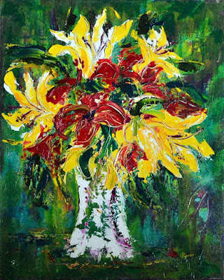 http://paintingsbylyndacookson.blogspot.fr/2016/05/flaming-passion-by-lynda-cookson.html