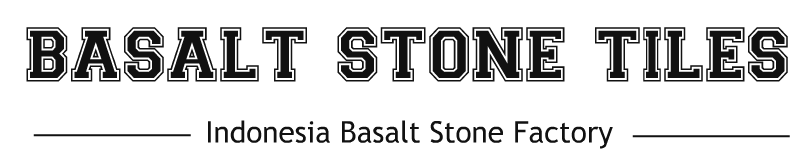 Basalt Stone Indonesia, Andesite, Black Basalt, Flamed Basalt, Black Andesite,  Andesite Stone Tiles