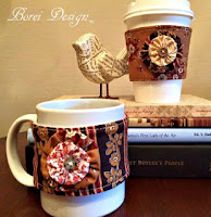 http://www.boreidesign.com/2015/11/diy-reusable-coffee-sleeves-and-little.html