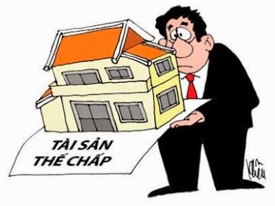 Làm thế nào vẫn có nhà, mà không phải thuê, mua mà không có tài sản thế chấp?