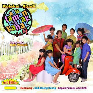 Lirik Abang Tukang Bakso Oleh Daffa & Khalista feat Kak Nunuk, gnp music, lagu anak indonesia
