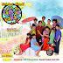 Lirik Abang Tukang Bakso Oleh Daffa & Khalista feat Kak Nunuk