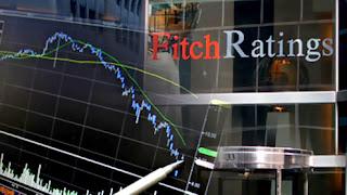 Rating, Fitch conferma la valutazione sull