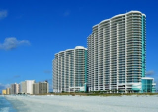 Orange Beach Condo For Sale, Turquoise Place