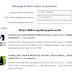 Cara Membuat Sitemap Keren Otomatis Responsive Di Blogspot