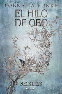 http://siruela.com/catalogo.php?id_libro=3065&completa=S