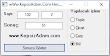 AutoIT Form Tasarlama ve Hesap Makinesi Yapımı Videolu Anlatım