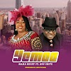Download Mp3 : Mama Becky Ft Asu Ekiye - Yemee - Produced By Jodu Studio