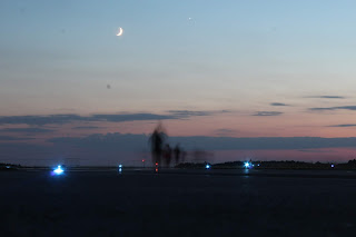 Skywayrun Military