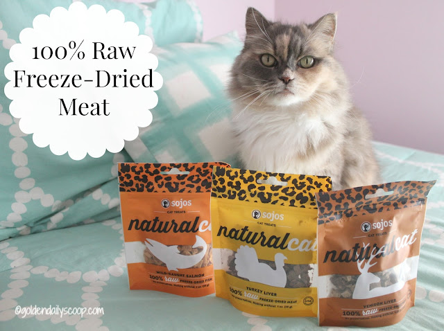 sojos-natural-cat-raw-freeze-dried-cat-treats