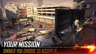 Download Mission Impossible RogueNation v1.0.2