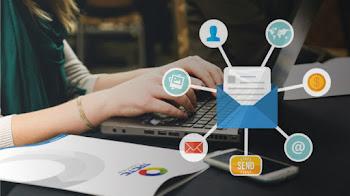 ¿Qué importancia tienen los correos corporativos?