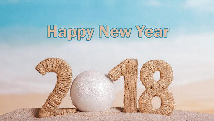 happy-new-year-2018-images-hd