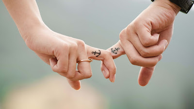 anchor-love-friendship-lovely-wallpapers-imgs