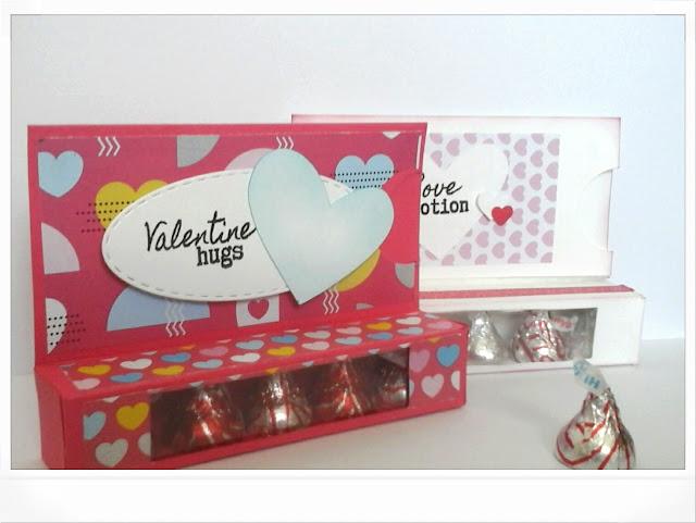 https://4.bp.blogspot.com/-QyHV9FppY3Y/WnN5wsD7trI/AAAAAAAALT4/B_f73JGJwUo4_egs8x8YA_P3Odr2Fs13ACLcBGAs/s640/Candy_wrap_Valentines.jpg