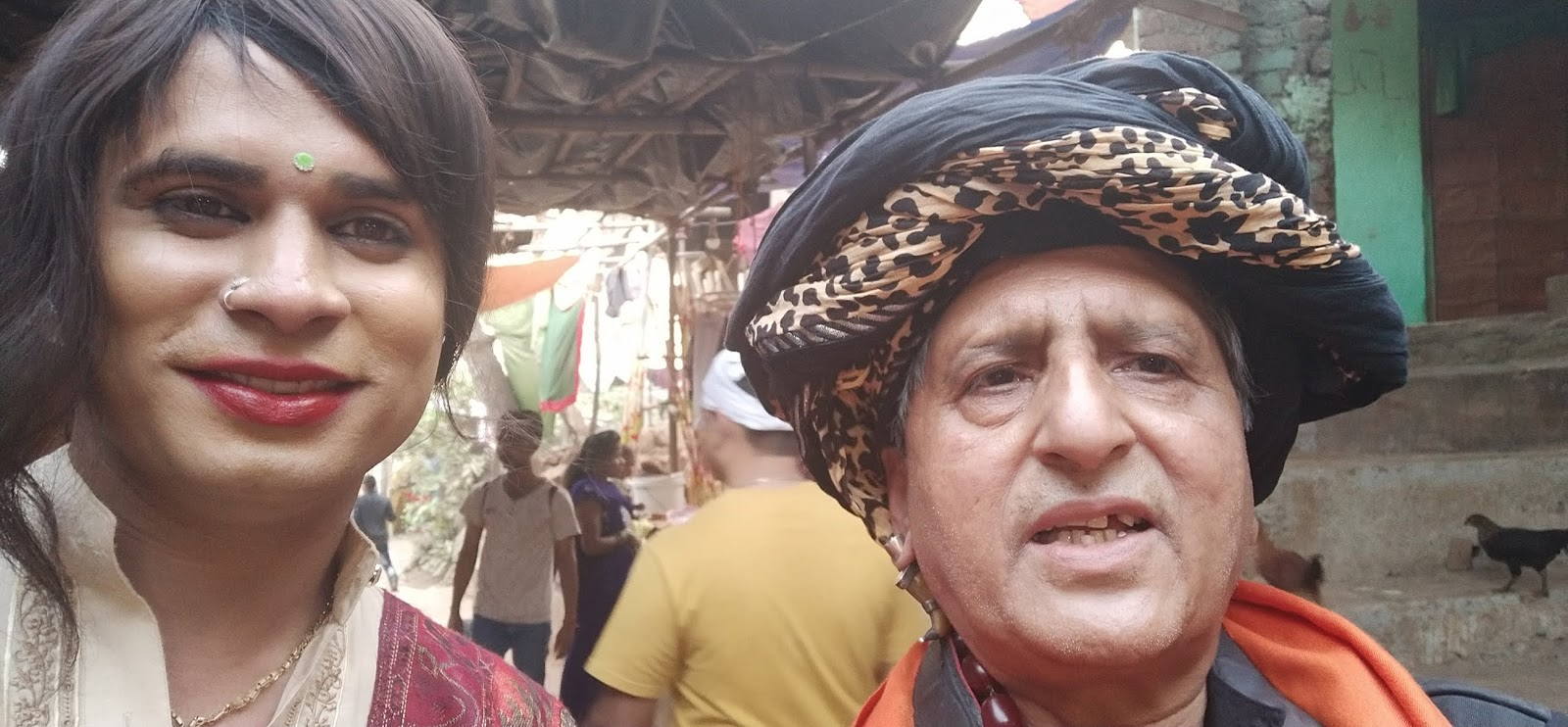 Firoze Shakir Poet Frozen Time Urus Of Haji Abdul Rehman Shah Malang Baba Haji Malang Baba