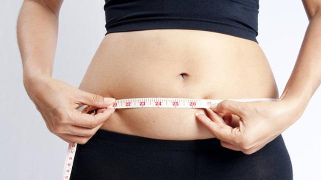 Hormon Penyebab Lemak Perut Pasca Menopause
