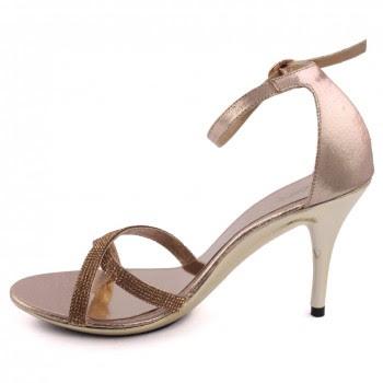women-evening-shoes-in-pakistan