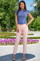pantaloni-office-dama-mbg-4