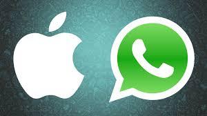 تحميل واتس آب عربي للماك برابط مباشر Download WhatsApp for MacOS 2018