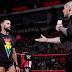 Finn Bálor vs. Baron Corbin especulado para o Extreme Rules