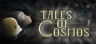 Tales of Cosmos Download