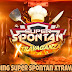 Live Streaming Super Spontan Xtravaganza 2018