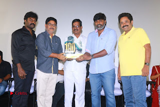 Dharmadurai 100 Day Celebrations and Studio 9 Music Launch Stills  0044.jpg