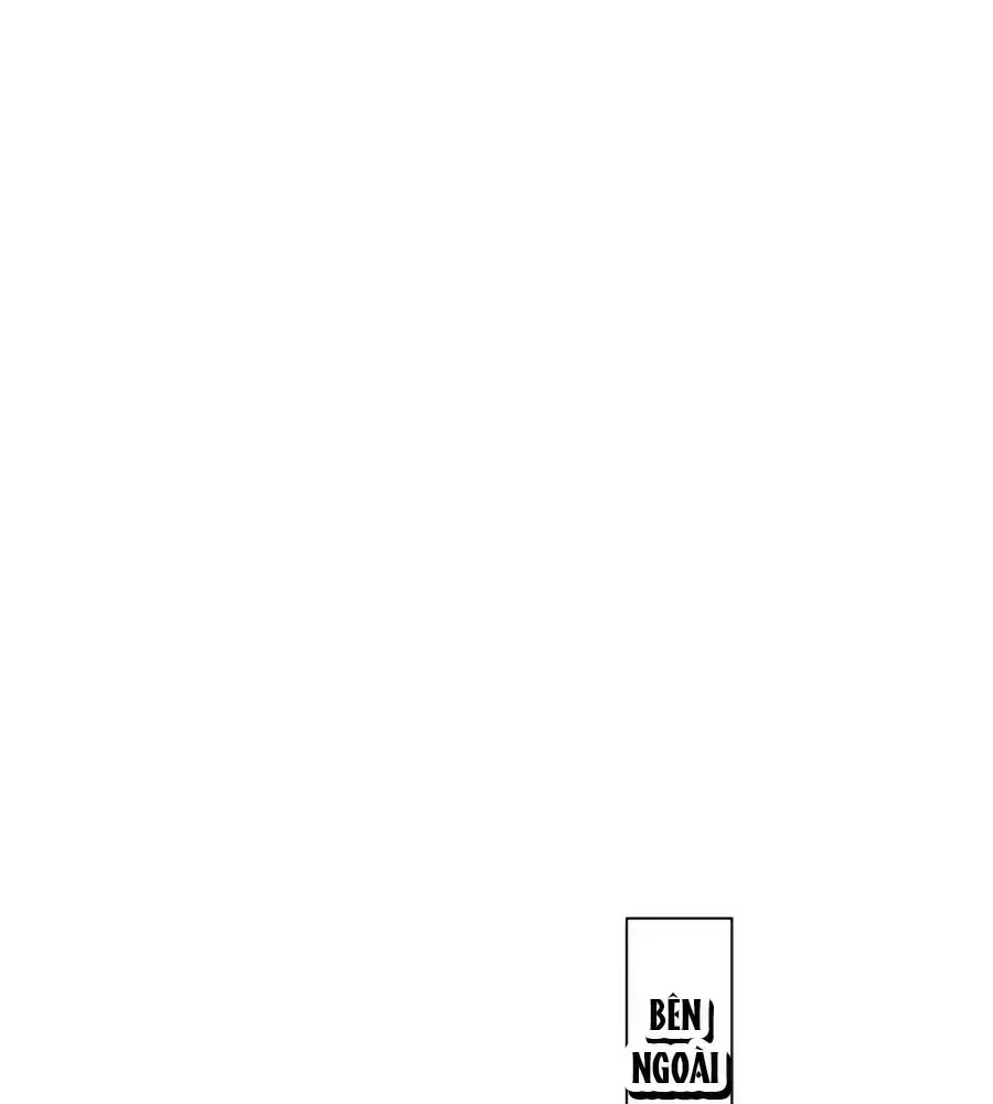 Thanh Khâu Nữ Đế: Phu Quân Muốn Tạo Phản chap 118 - Trang 21