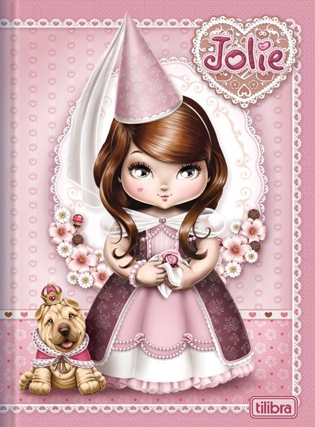 Cute Minnie Mouse Wallpaper Sonhando Com Cores Jolie Lindas Bonequinhas Que Encantam