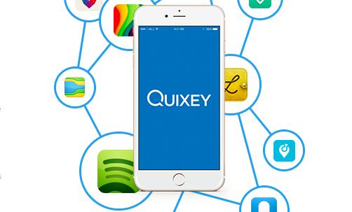 獲得阿里巴巴、Twitter、軟銀投資,搜尋界明日之星Quixey市值上看6億美元