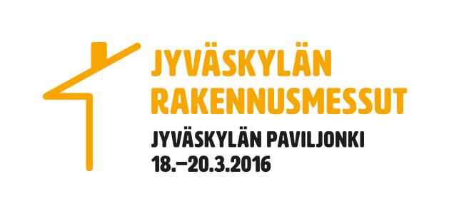 http://www.jklrakennusmessut.fi/