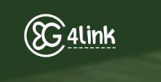 الربح من موقع  EG4link لاختصار الروابط