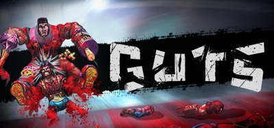 guts-pc-cover-www.ovagames.com
