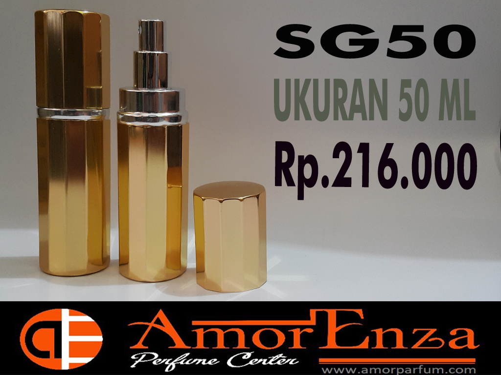 Jual Aneka Botol Parfum Cantik Amp Unik Distributor Bibit Parfum Murah Berkualitas Grosir